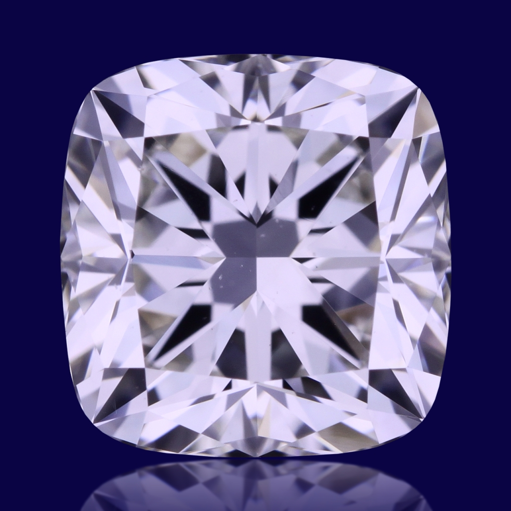More Than Diamonds - Diamond Image - C02927