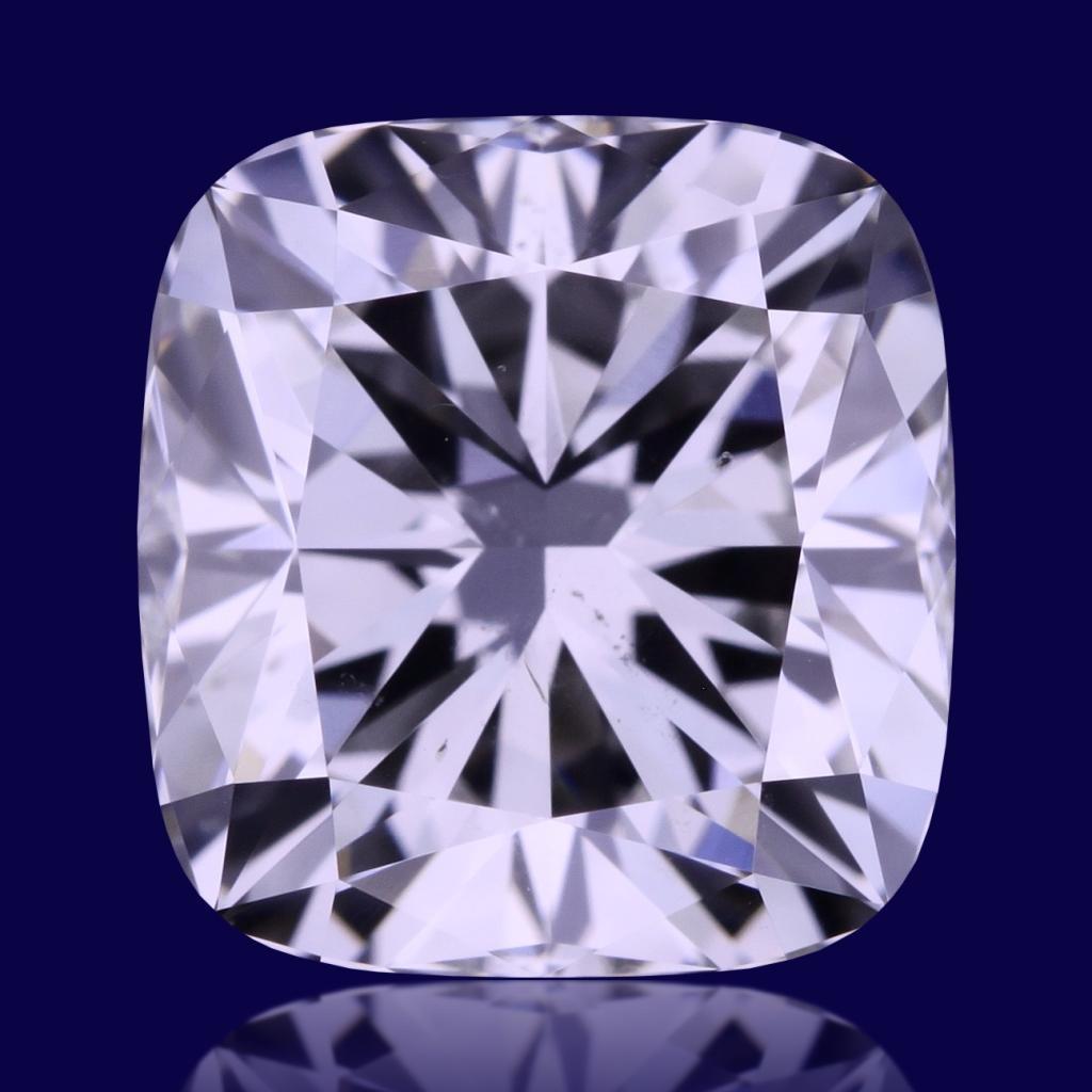 Emerald City Jewelers - Diamond Image - C02928