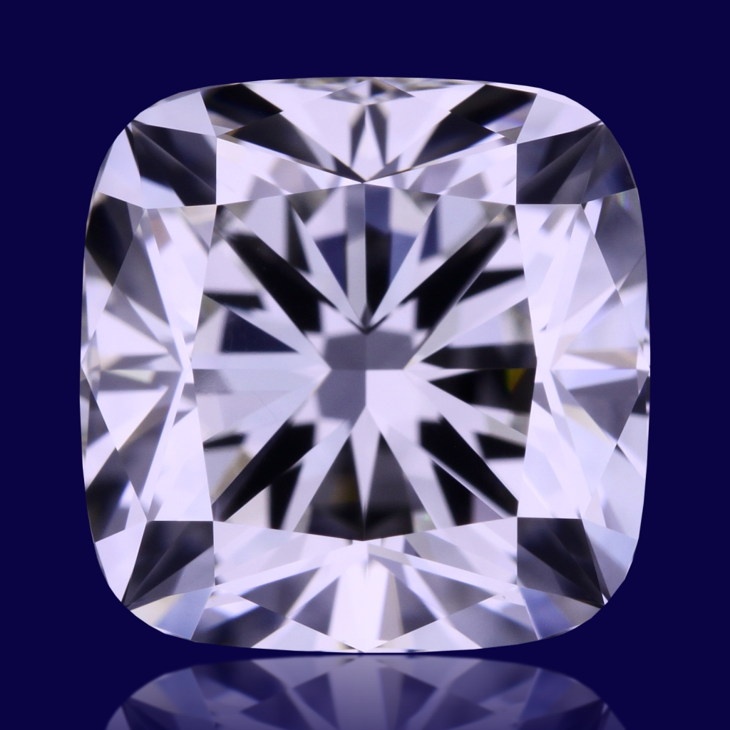 Quality Jewelers - Diamond Image - C02930