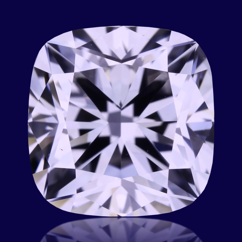Snowden's Jewelers - Diamond Image - C02933