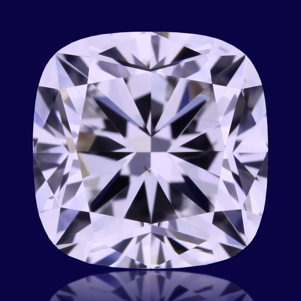 More Than Diamonds - Diamond Image - C02935