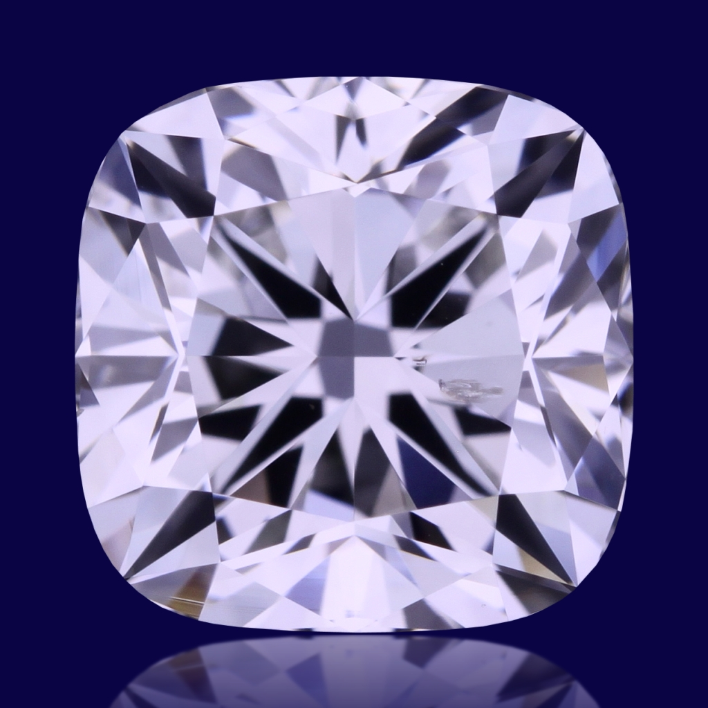 More Than Diamonds - Diamond Image - C02936