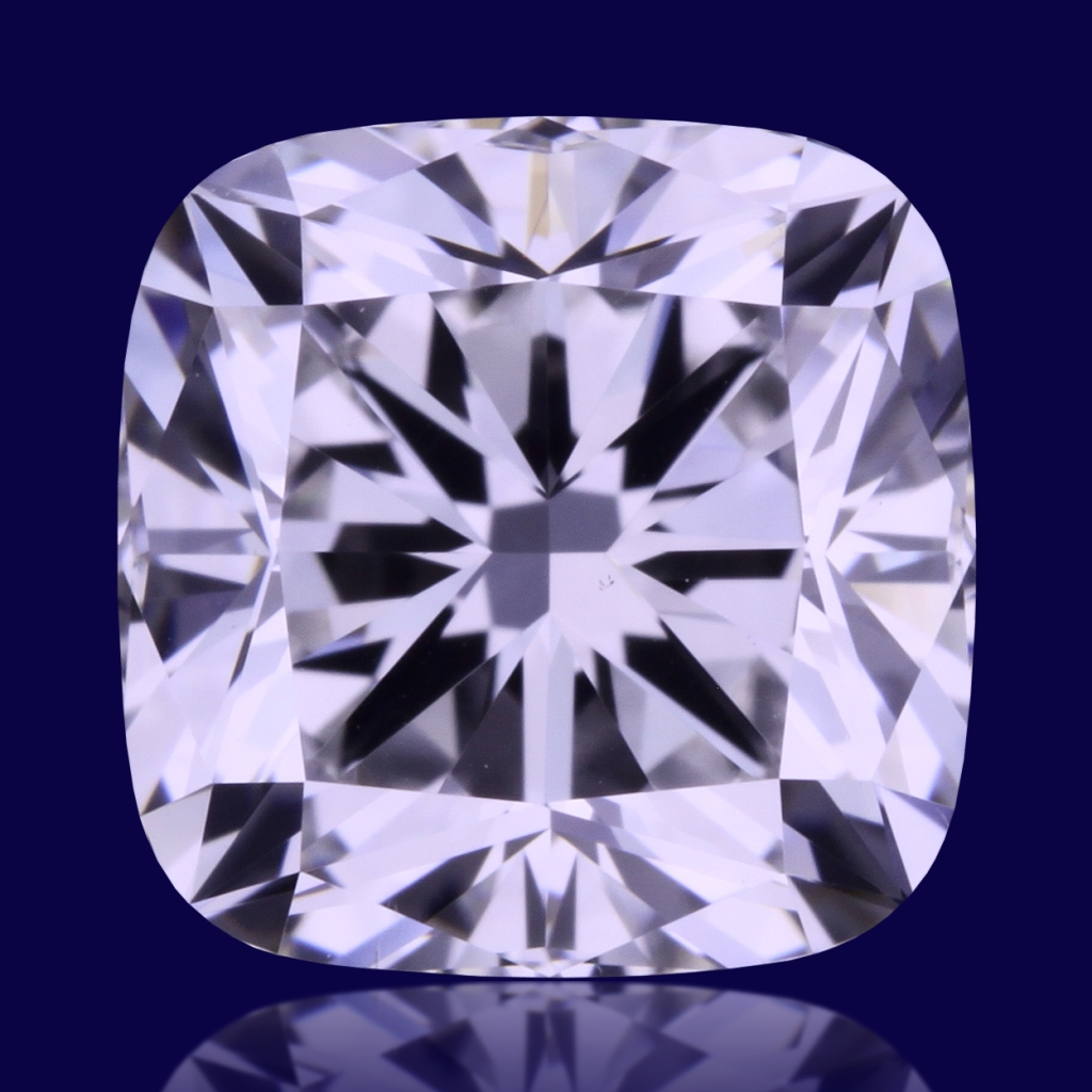 More Than Diamonds - Diamond Image - C02938