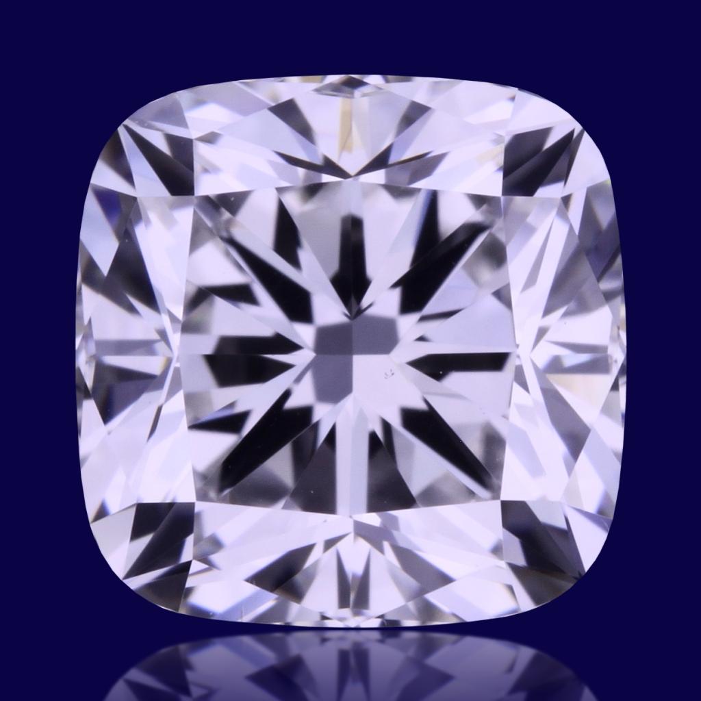 Snowden's Jewelers - Diamond Image - C02938