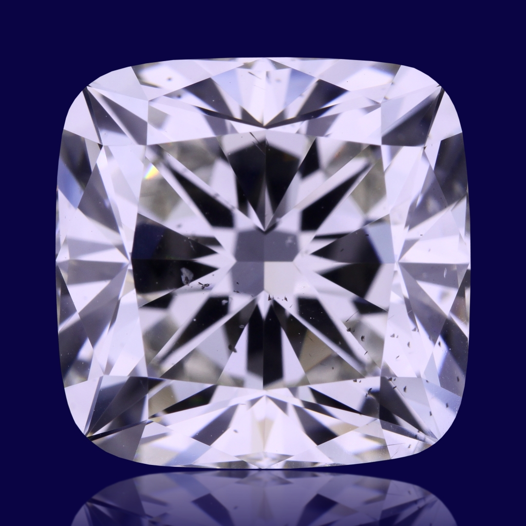 Snowden's Jewelers - Diamond Image - C02942