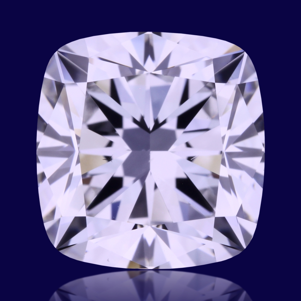 Signature Diamonds Galleria - Diamond Image - C02943