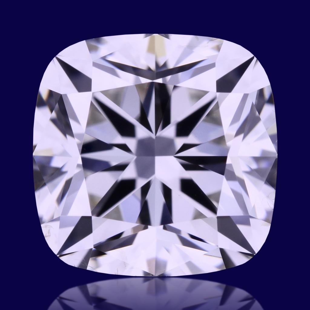Stowes Jewelers - Diamond Image - C02944