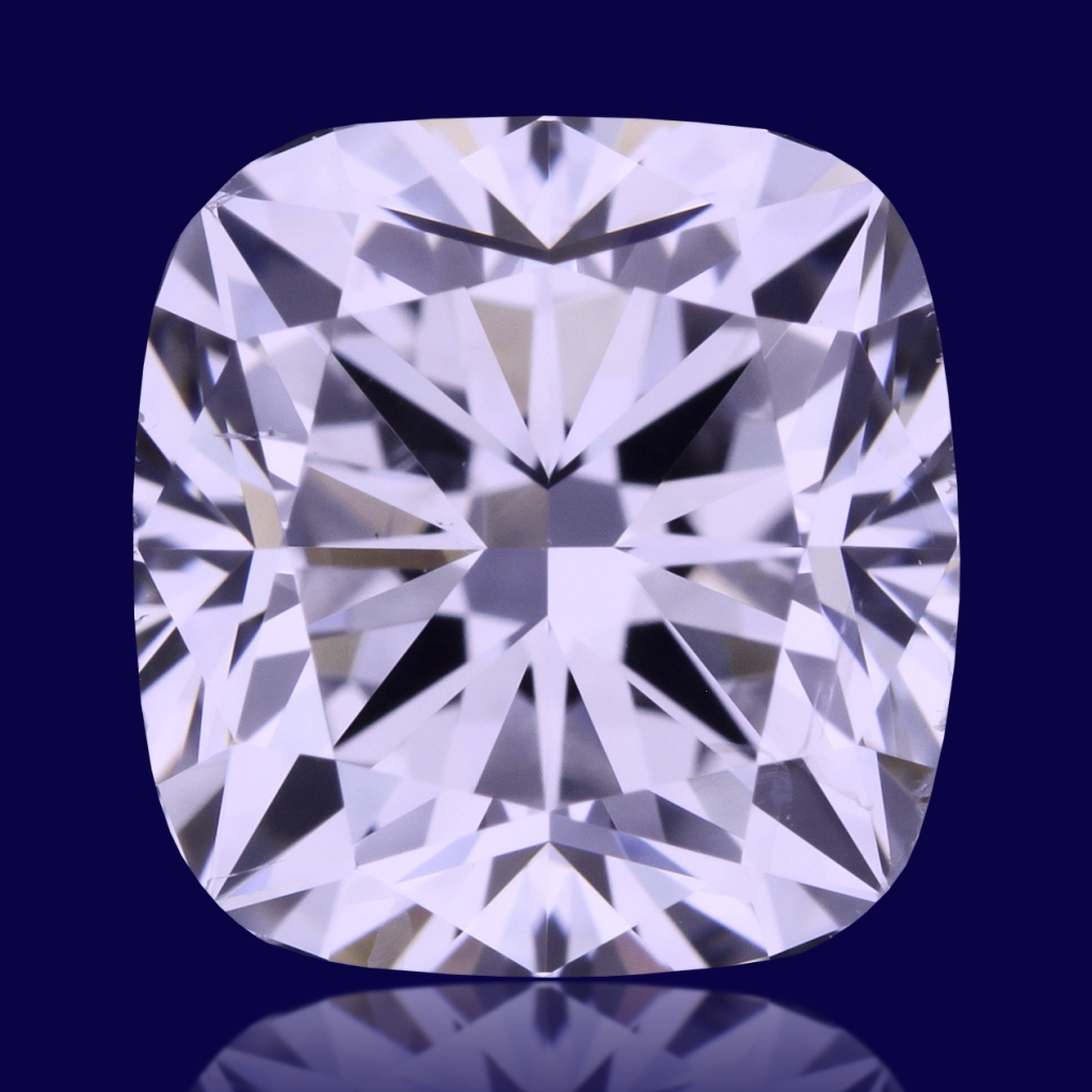 P&A Jewelers - Diamond Image - C02946