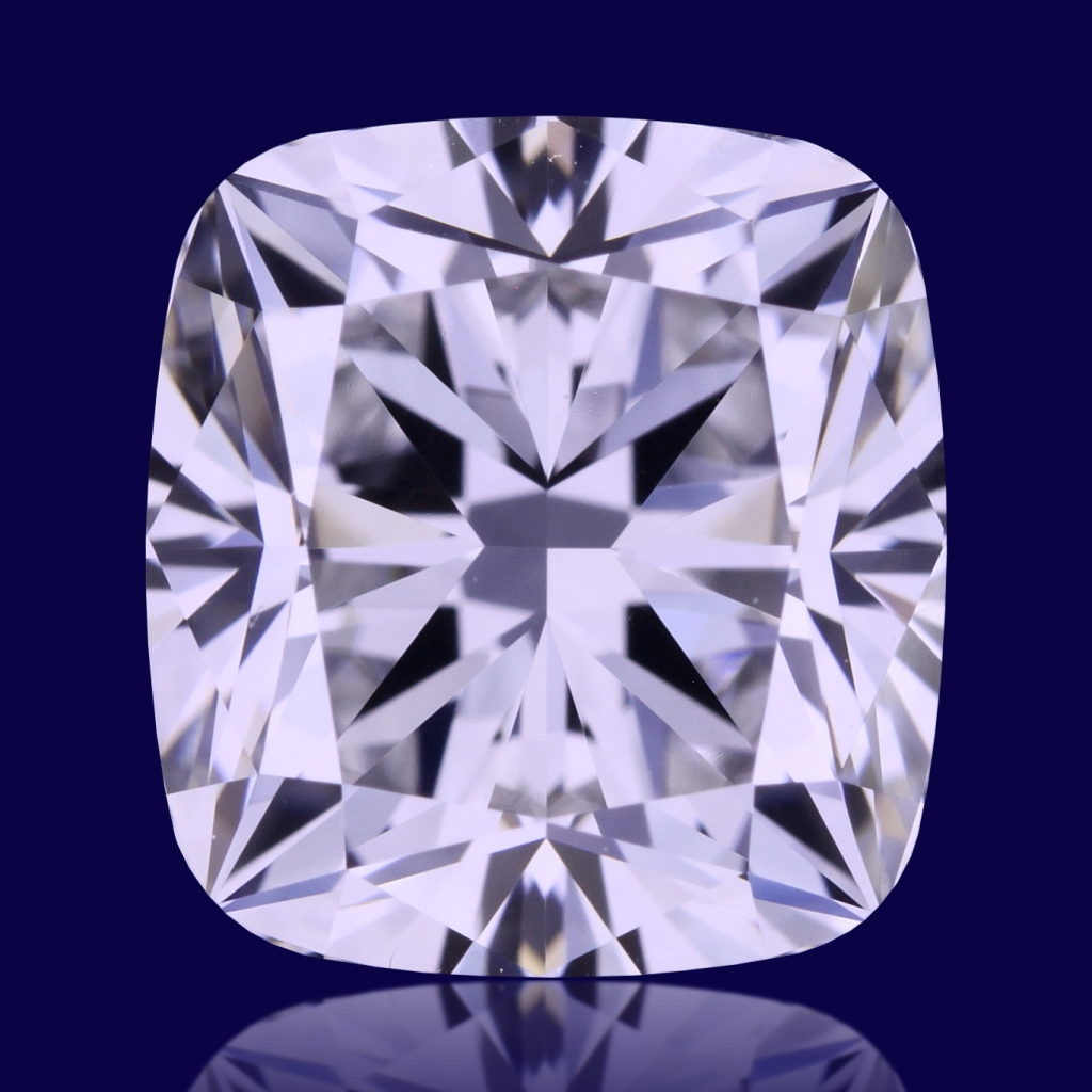 Quality Jewelers - Diamond Image - C02947