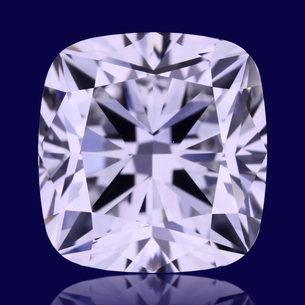 Signature Diamonds Galleria - Diamond Image - C02948