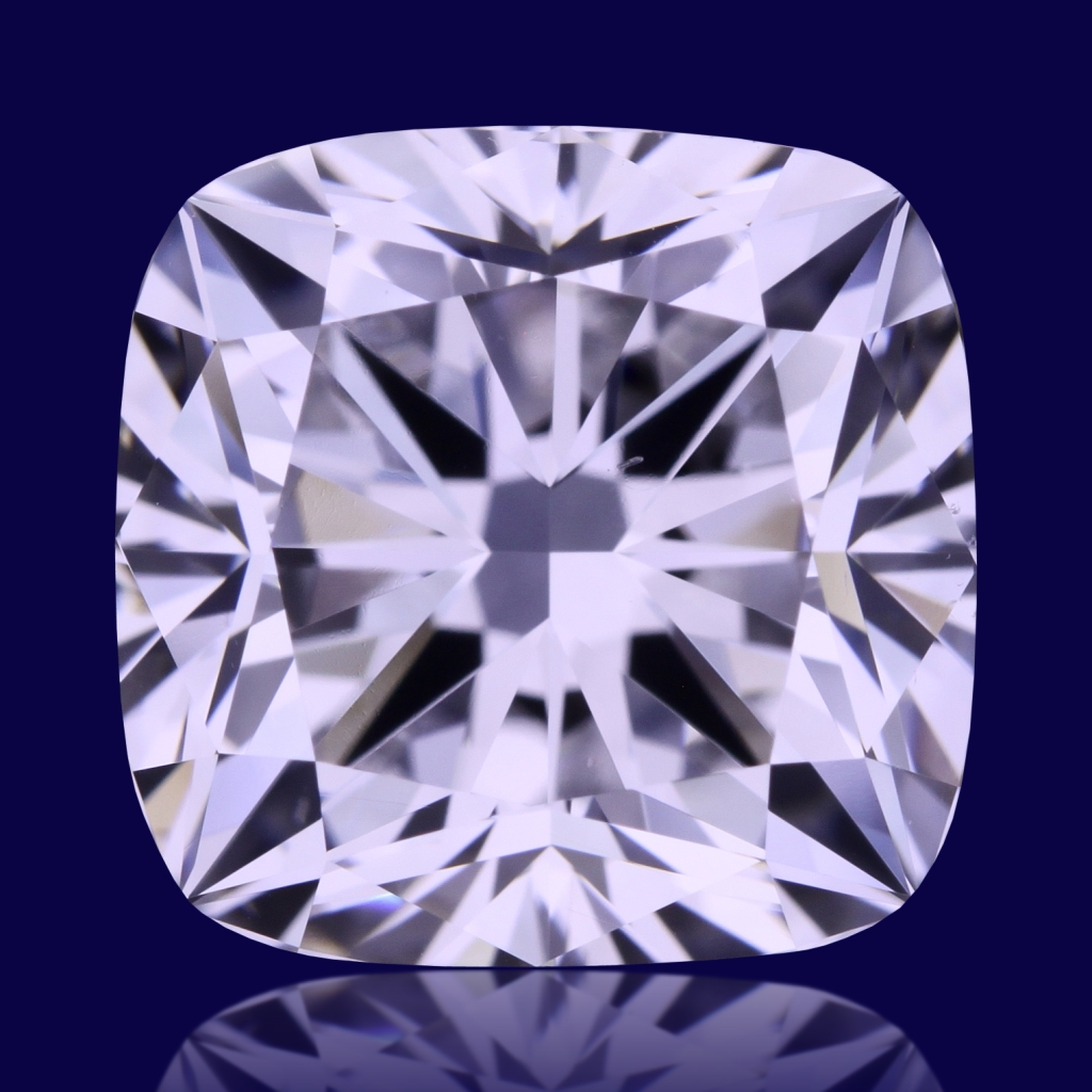 Signature Diamonds Galleria - Diamond Image - C02950