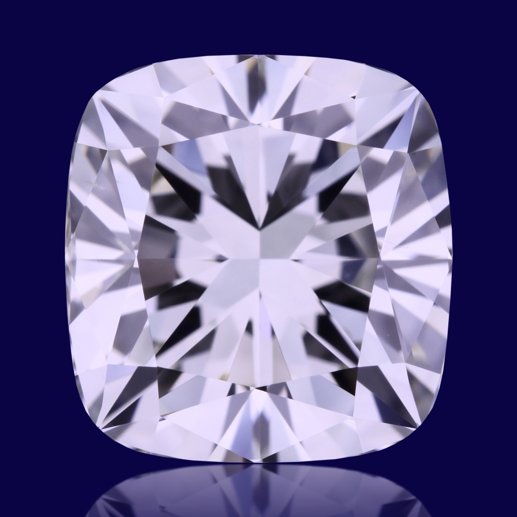 Snowden's Jewelers - Diamond Image - C02951