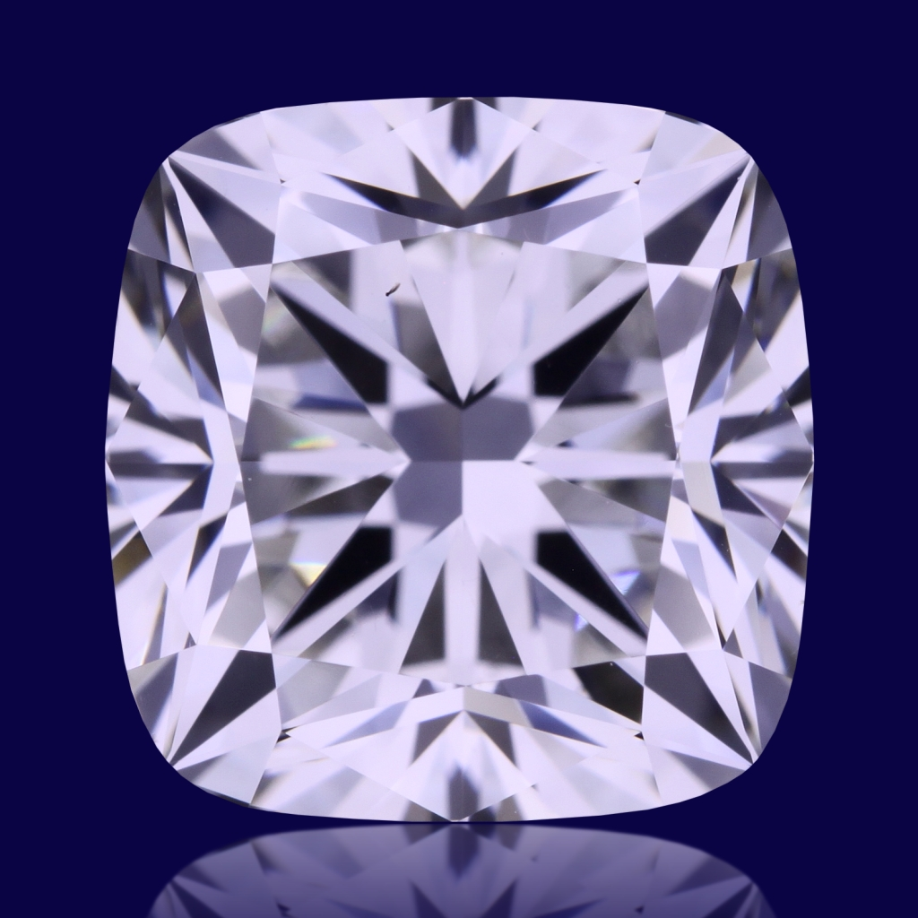 J Mullins Jewelry & Gifts LLC - Diamond Image - C02952