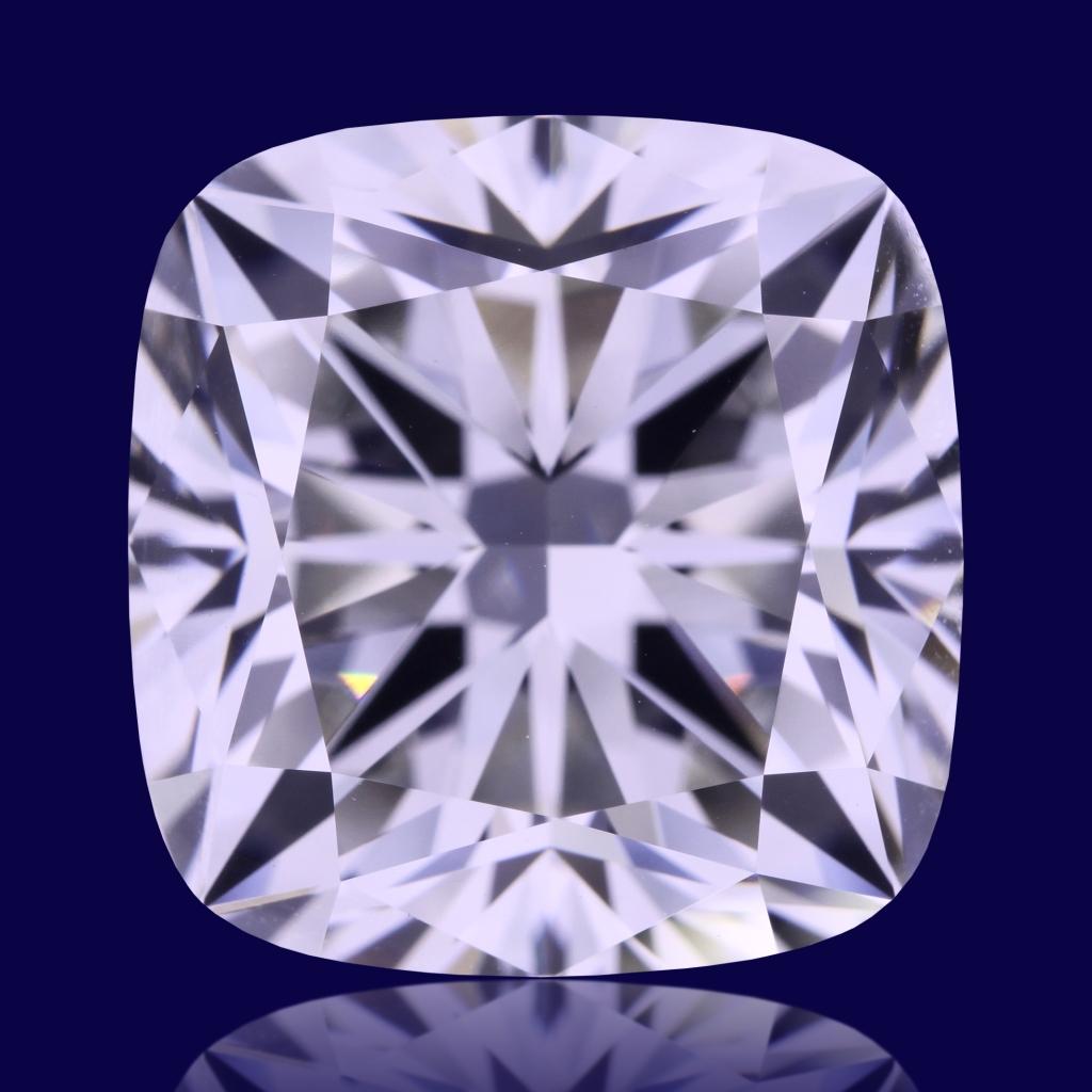 P&A Jewelers - Diamond Image - C02955