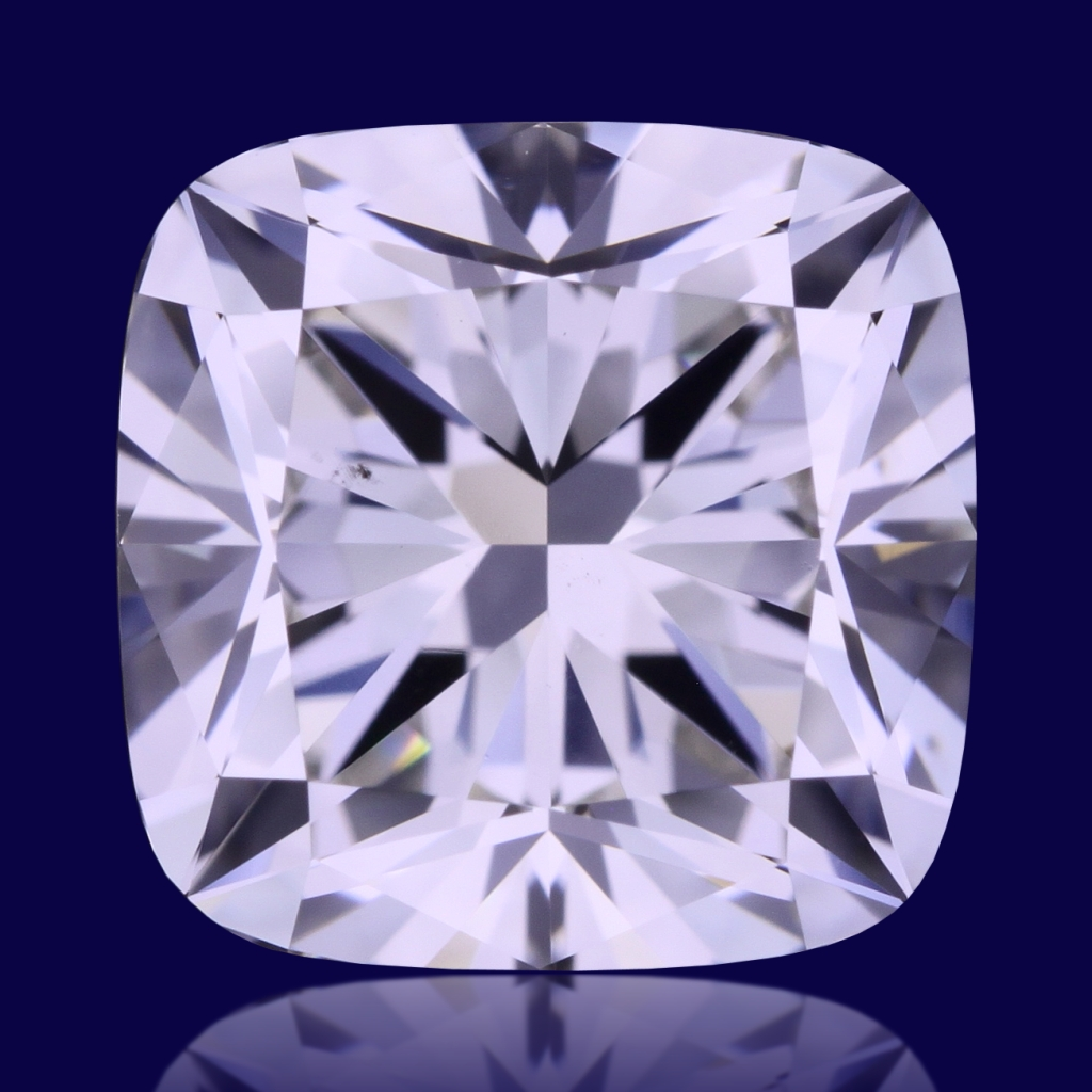 Quality Jewelers - Diamond Image - C02957