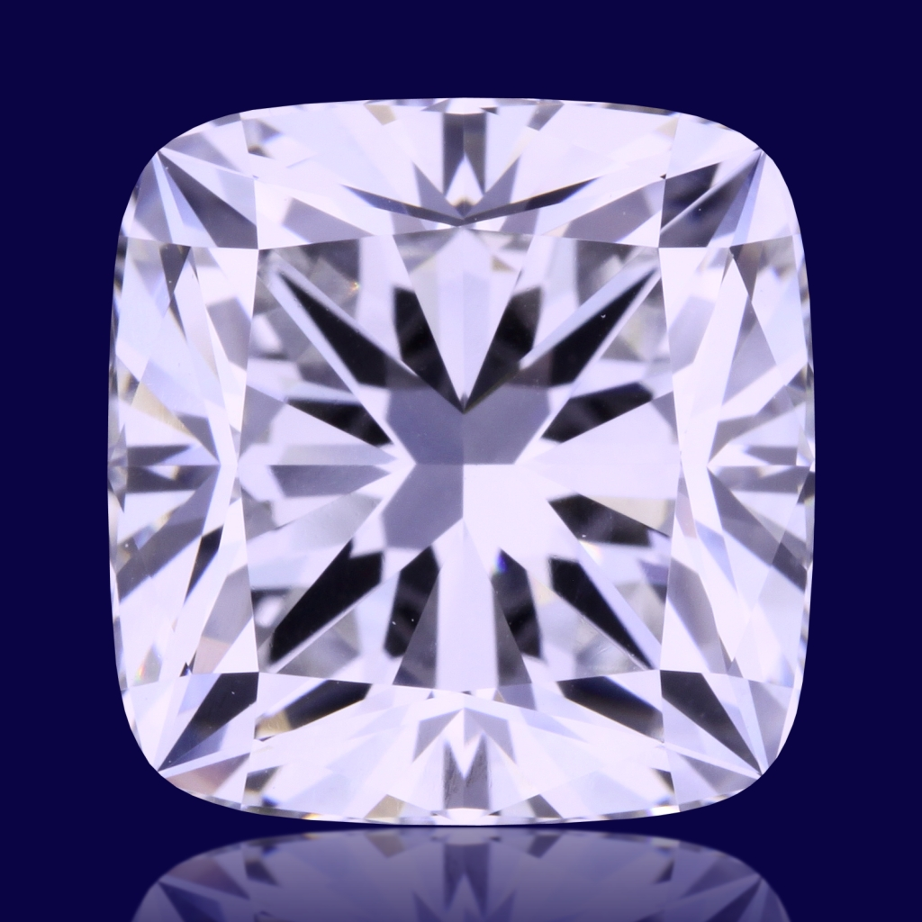 Snowden's Jewelers - Diamond Image - C02959