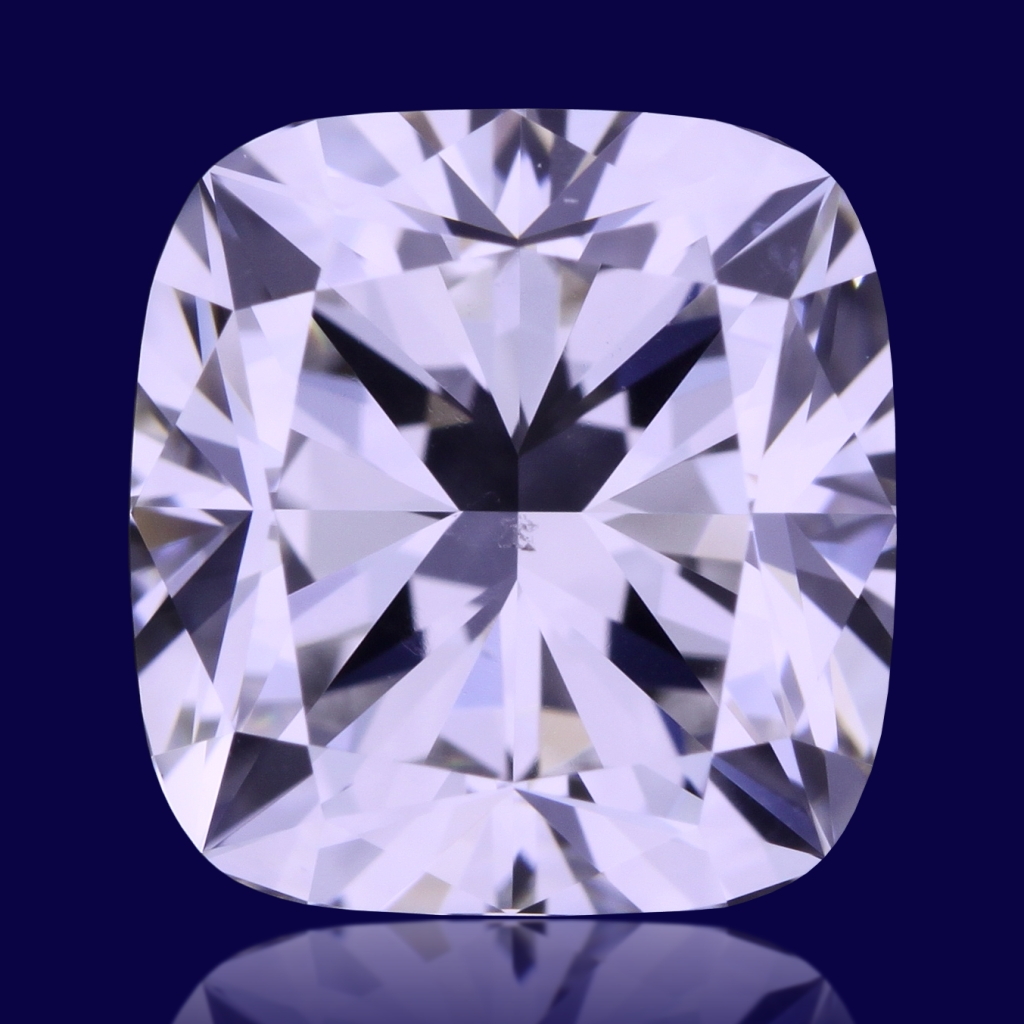 Signature Diamonds Galleria - Diamond Image - C02962
