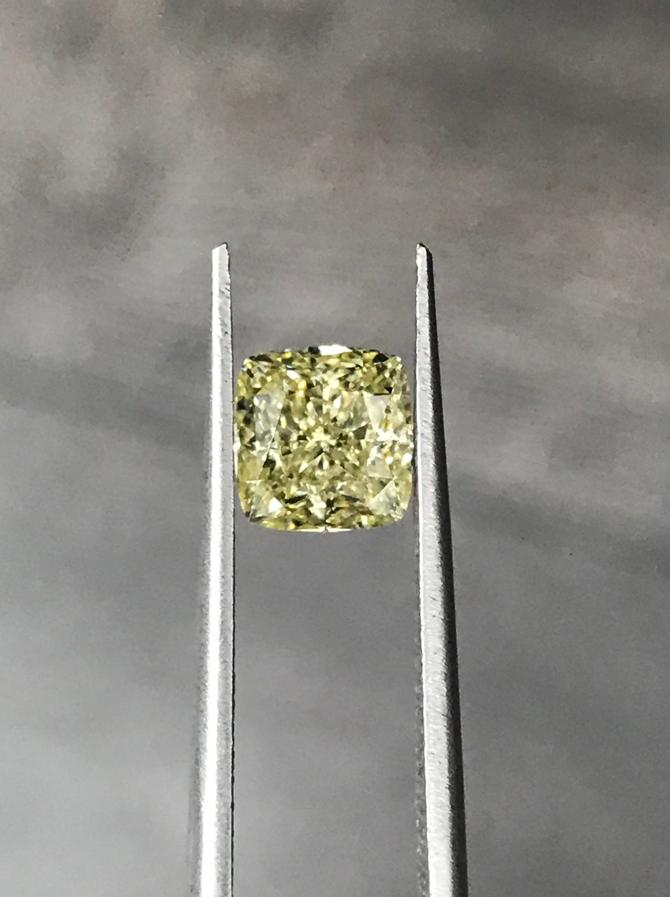 P&A Jewelers - Diamond Image - C02963