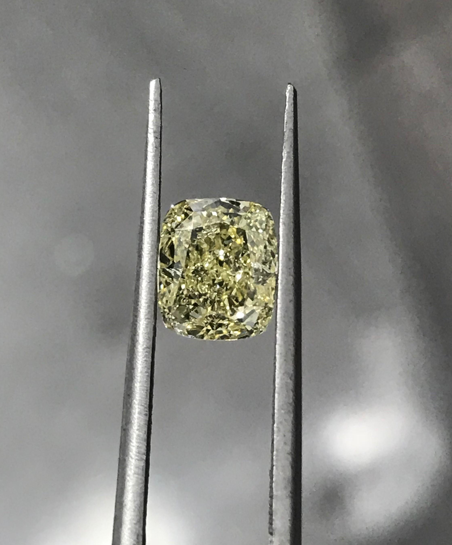 Emerald City Jewelers - Diamond Image - C02964