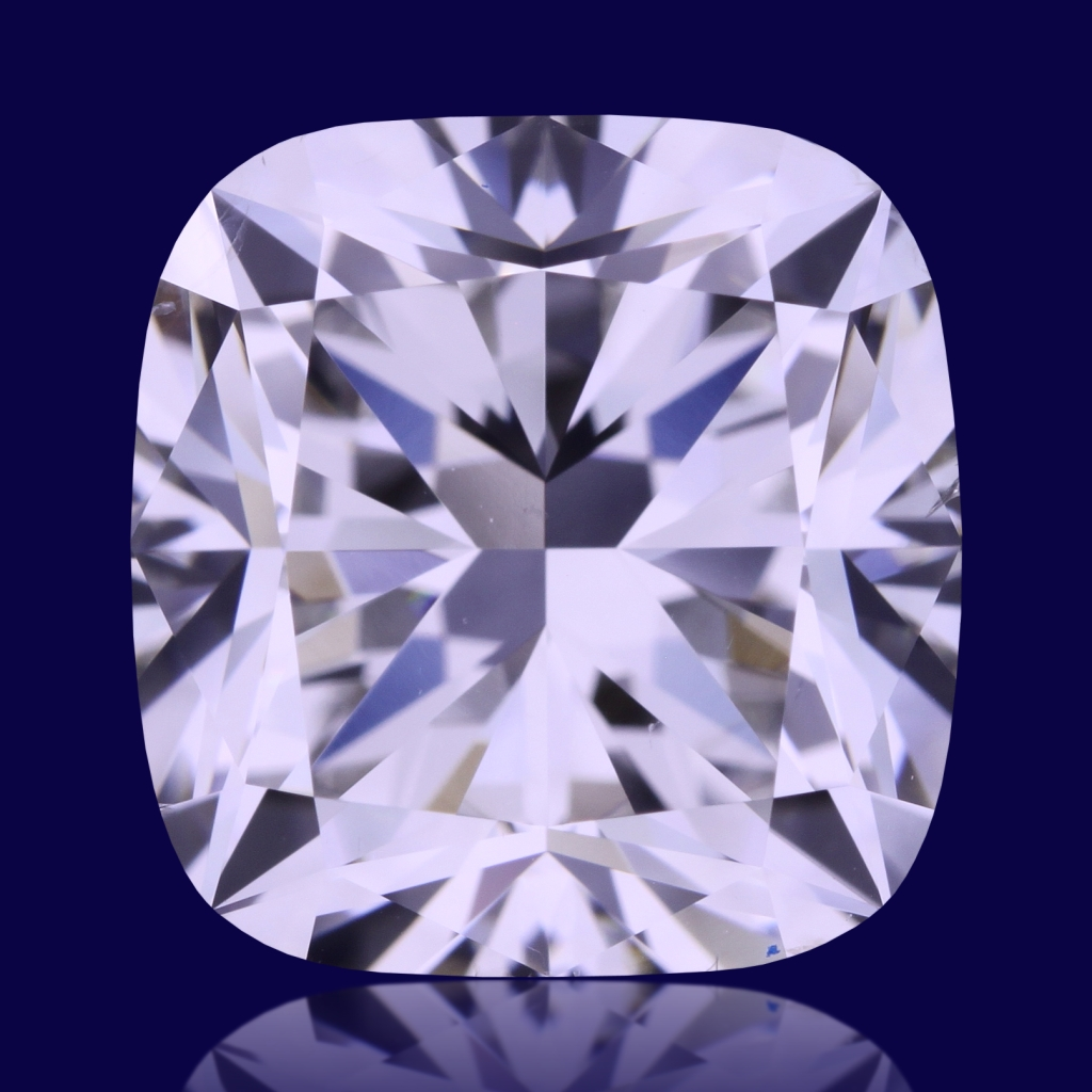 J Mullins Jewelry & Gifts LLC - Diamond Image - C02969