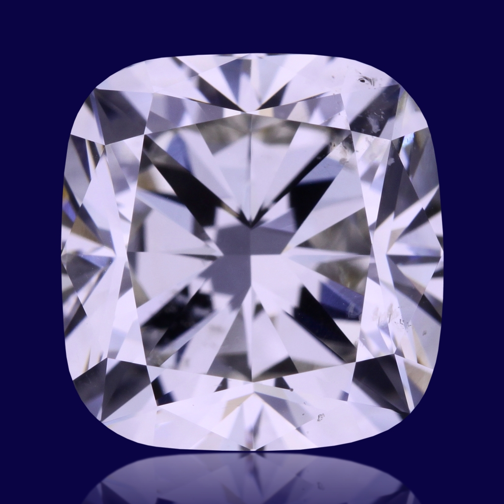 Signature Diamonds Galleria - Diamond Image - C02970