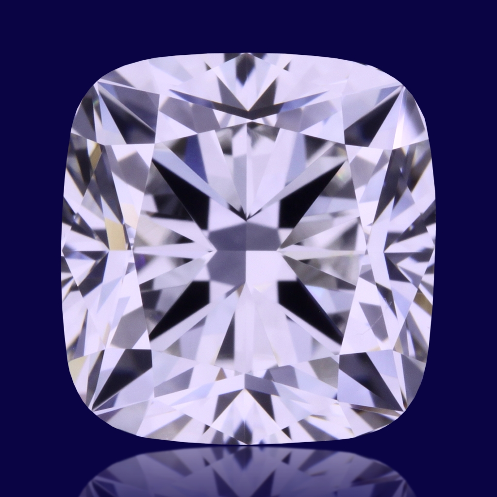 Signature Diamonds Galleria - Diamond Image - C02972