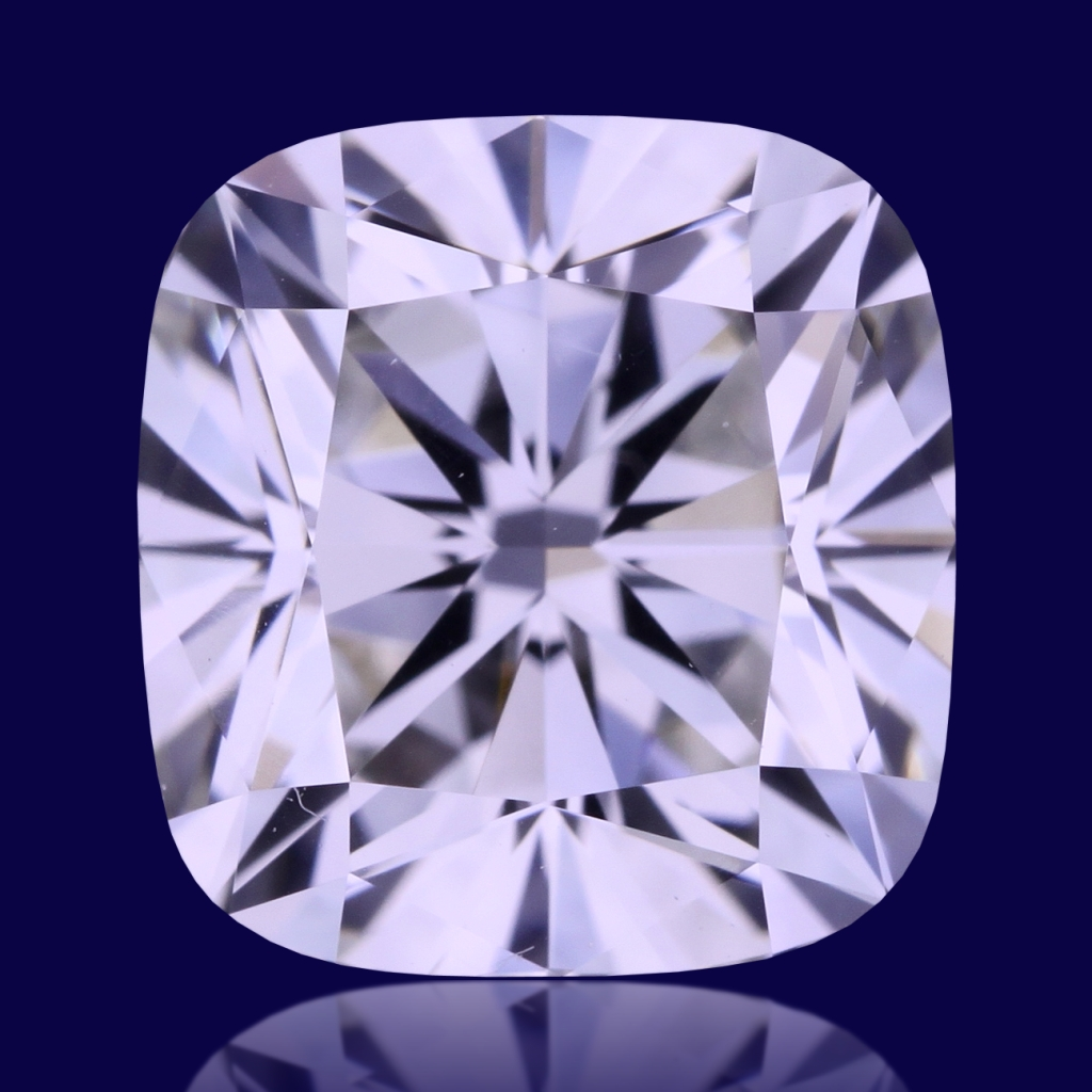 Snowden's Jewelers - Diamond Image - C02973