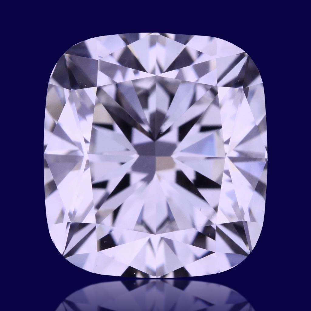 Quality Jewelers - Diamond Image - C02983