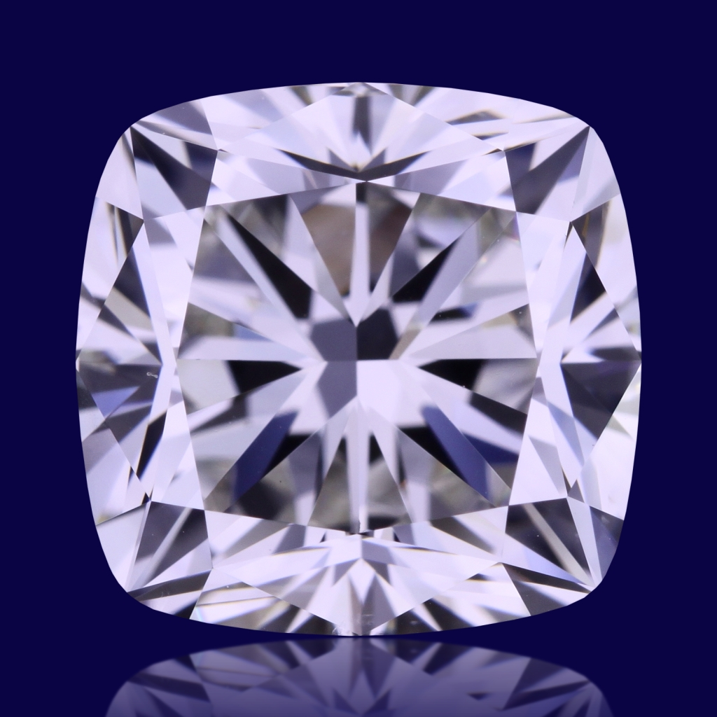 Snowden's Jewelers - Diamond Image - C02989