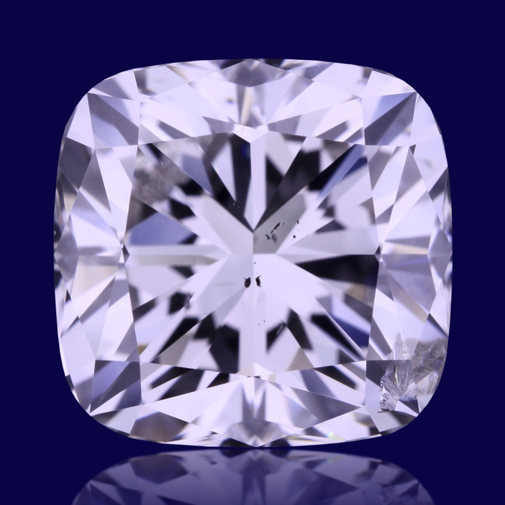 Signature Diamonds Galleria - Diamond Image - C02990