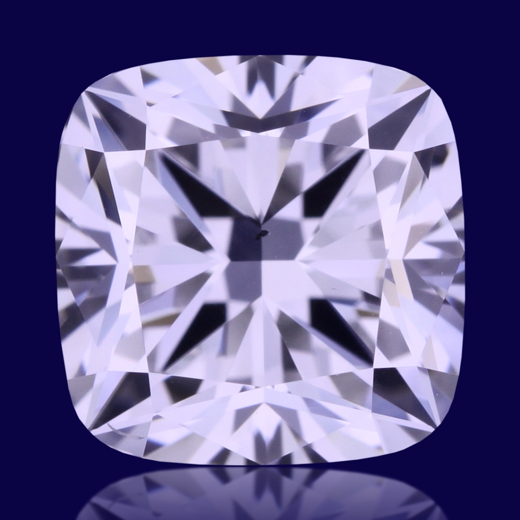 Snowden's Jewelers - Diamond Image - C02993