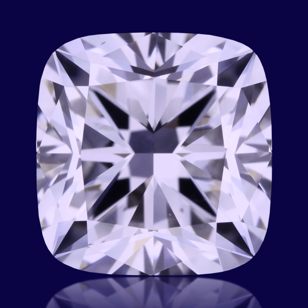 Snowden's Jewelers - Diamond Image - C02994