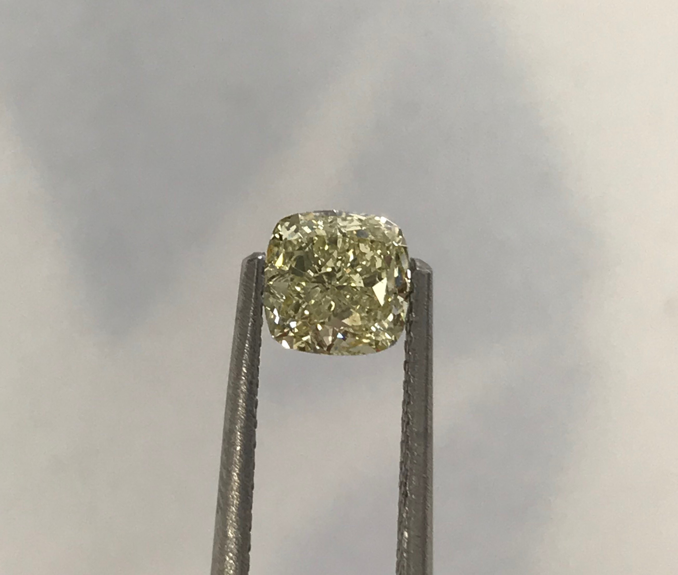 P&A Jewelers - Diamond Image - C02997