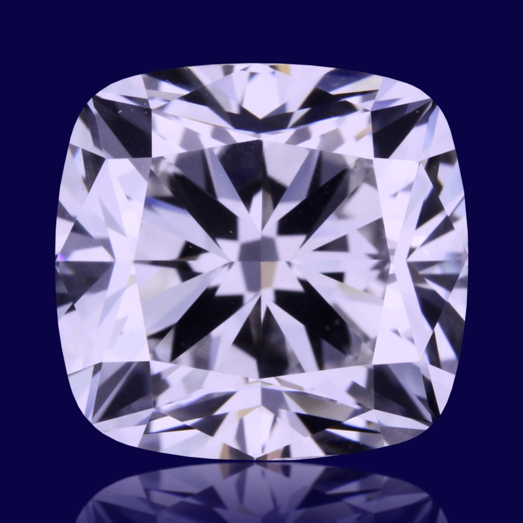 Stowes Jewelers - Diamond Image - C03000