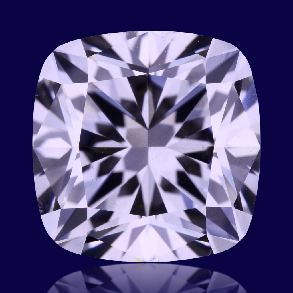 Quality Jewelers - Diamond Image - C03002