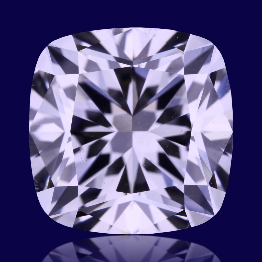 Emerald City Jewelers - Diamond Image - C03002