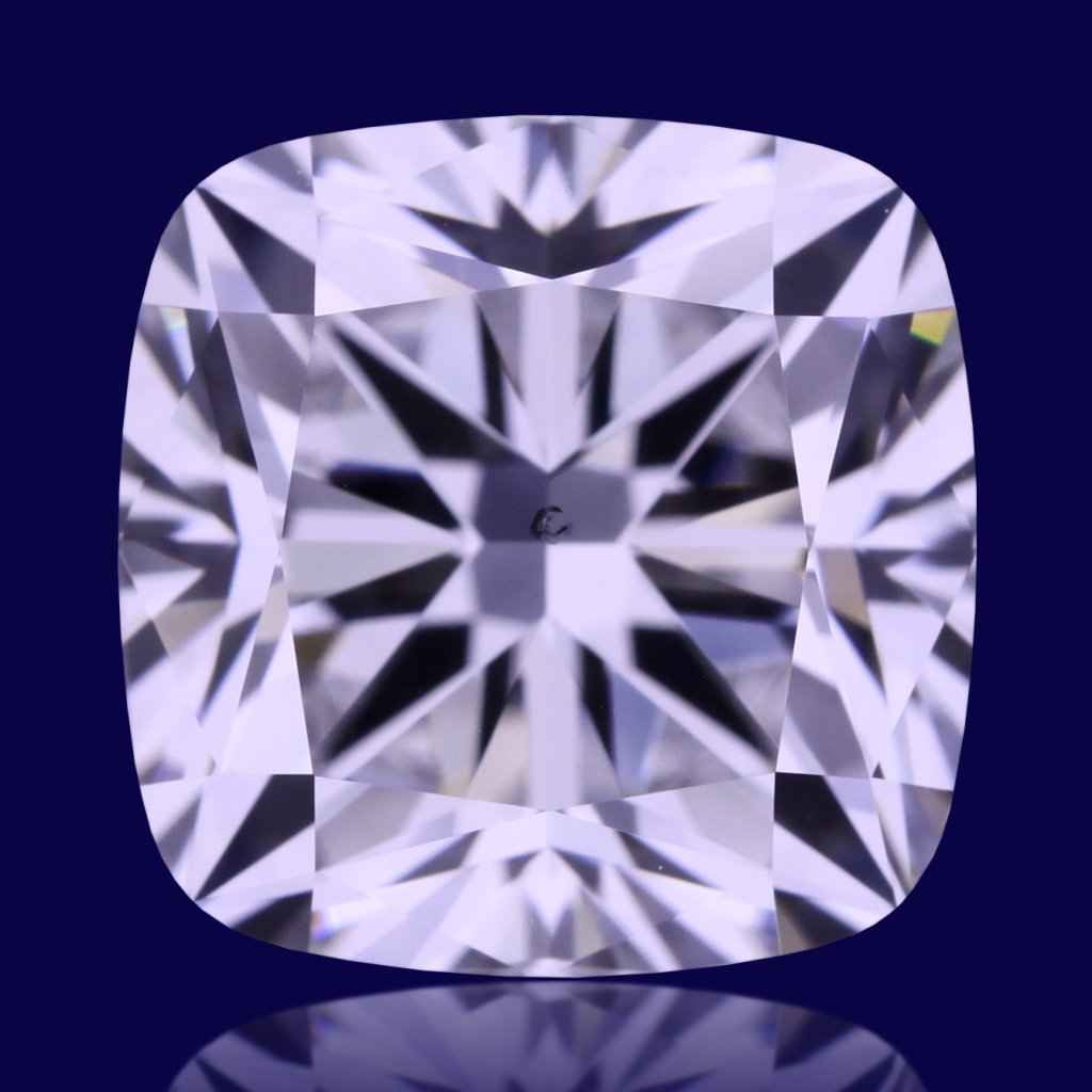 Quality Jewelers - Diamond Image - C03013