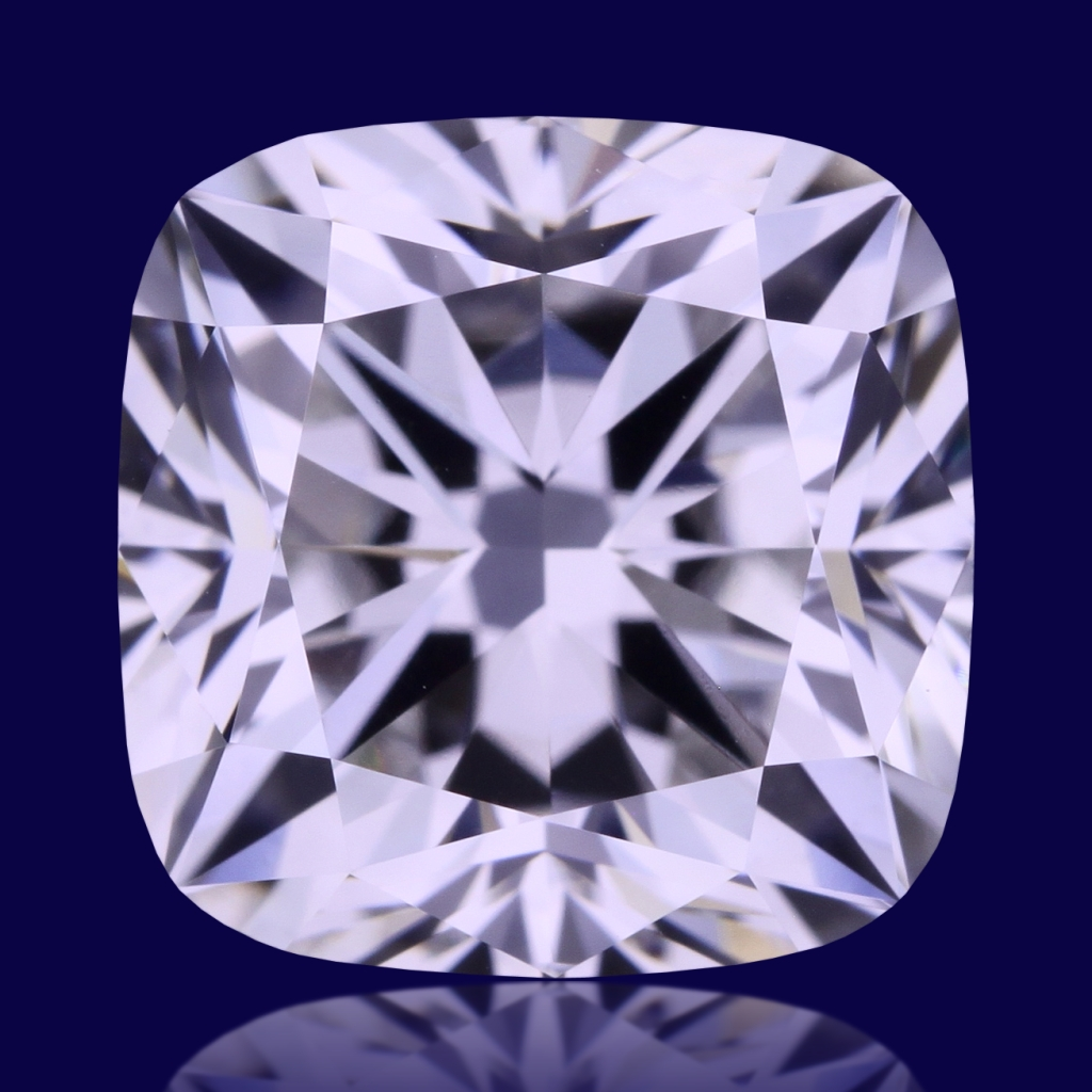 J Mullins Jewelry & Gifts LLC - Diamond Image - C03015