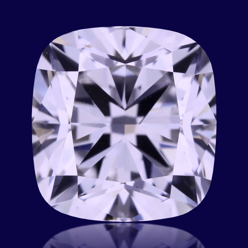 More Than Diamonds - Diamond Image - C03016