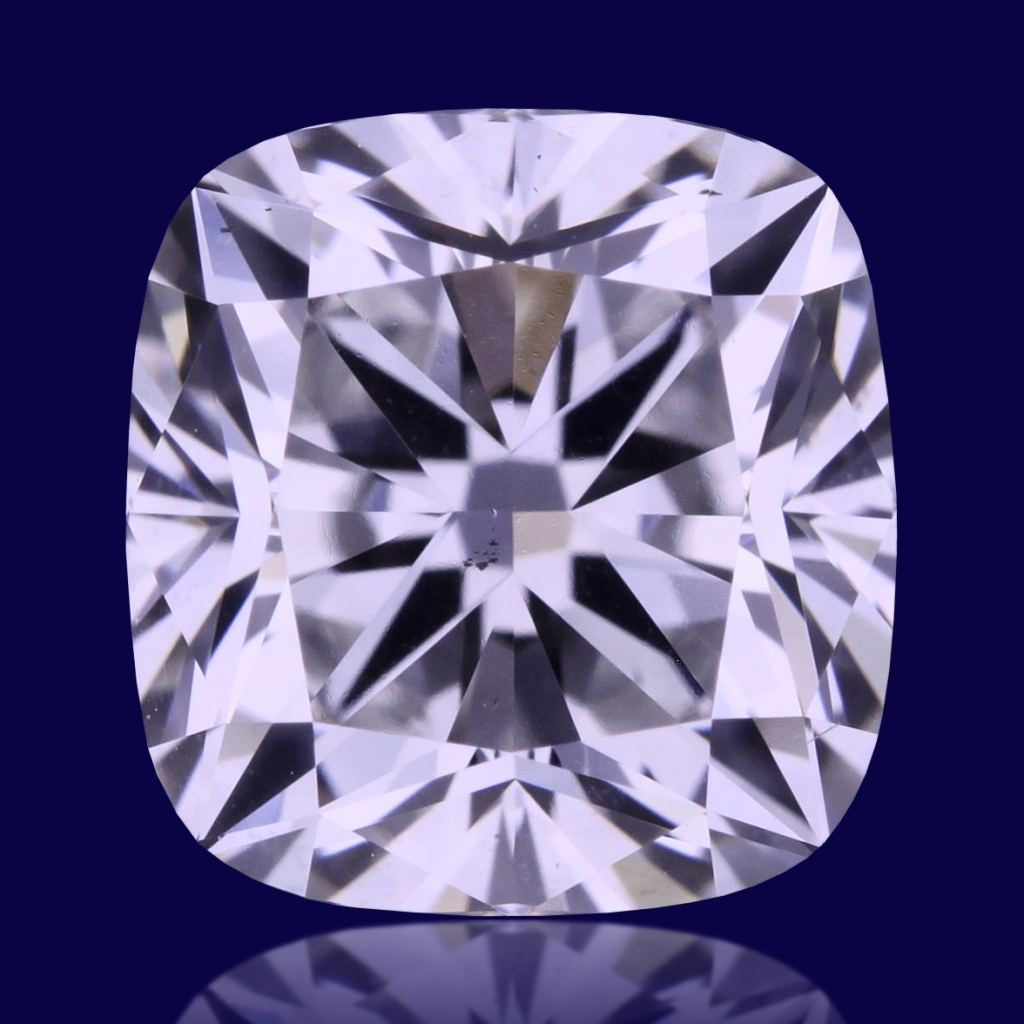More Than Diamonds - Diamond Image - C03017