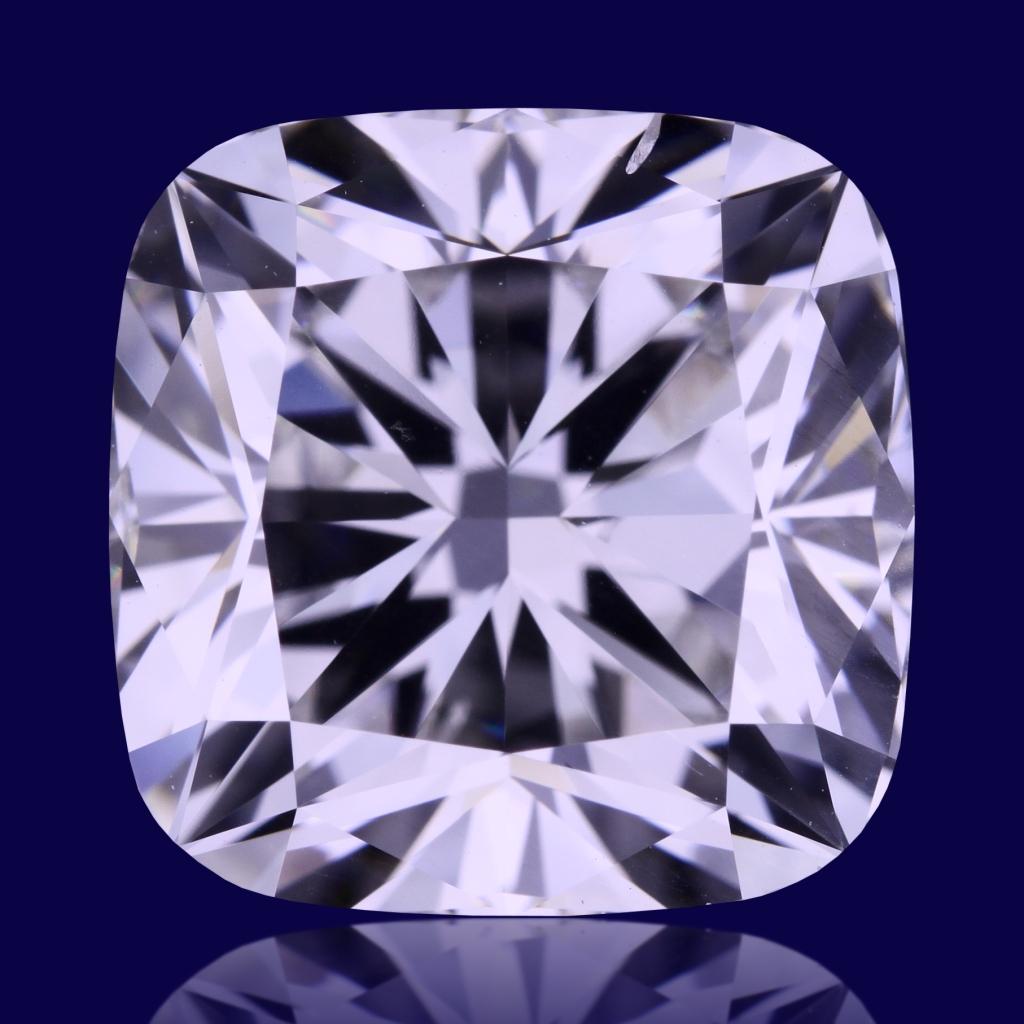 Henry B. Ball Co. - Diamond Image - C03021