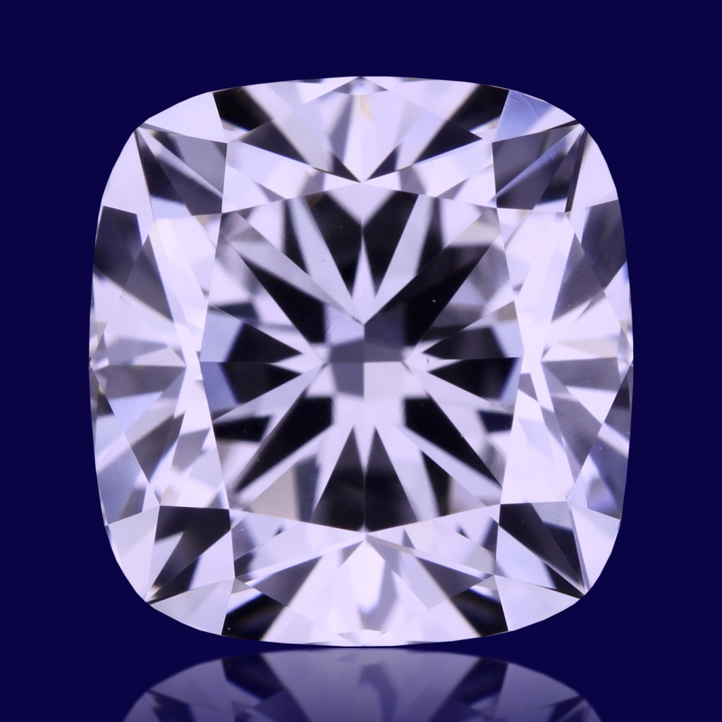 Quality Jewelers - Diamond Image - C03022