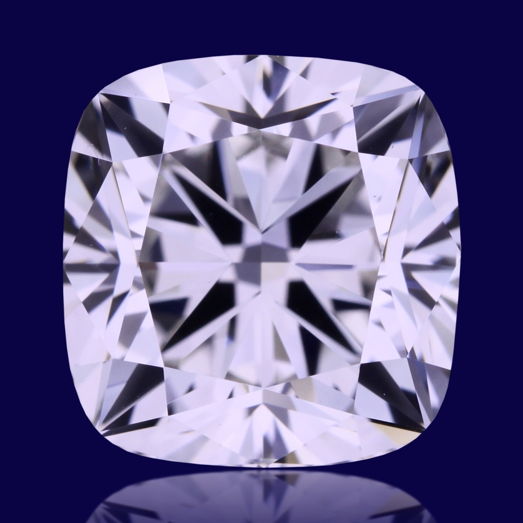 J Mullins Jewelry & Gifts LLC - Diamond Image - C03024