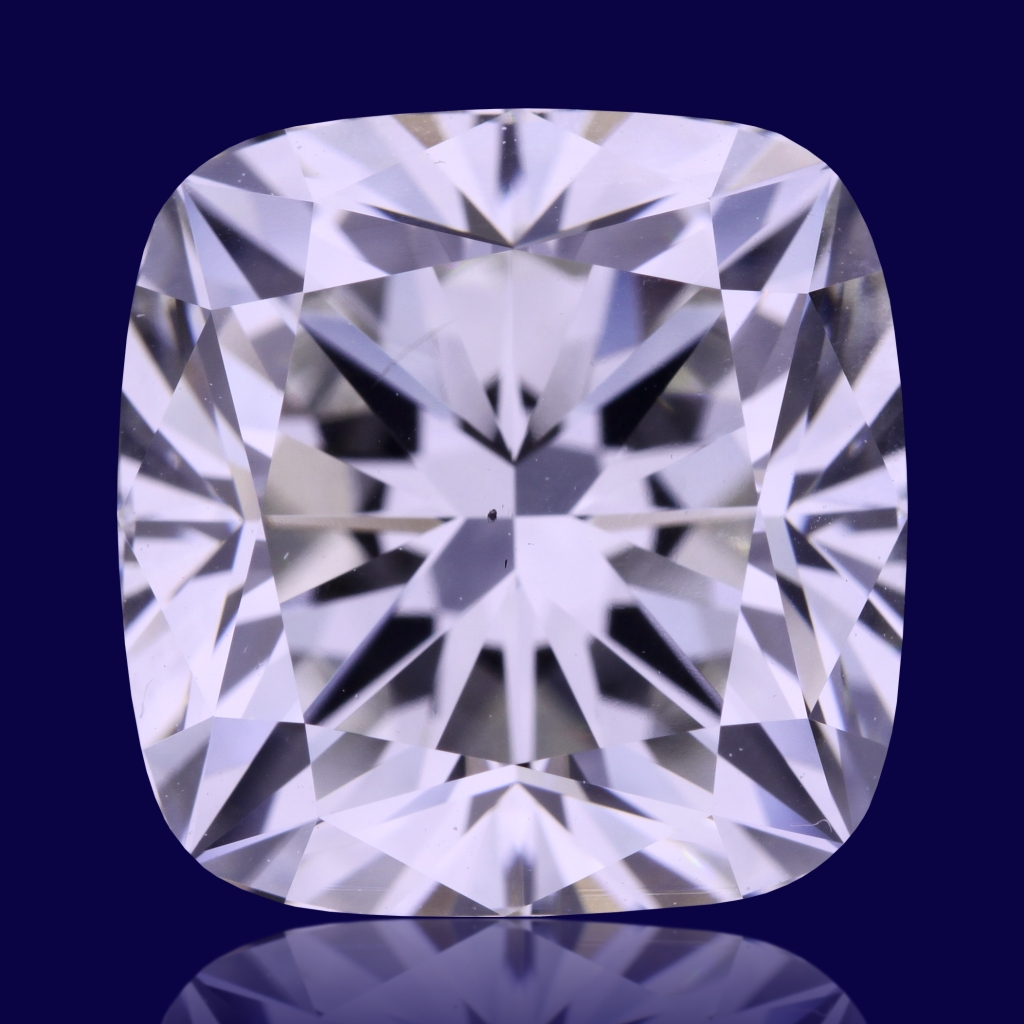 Chapman Jewelry - Diamond Image - C03026