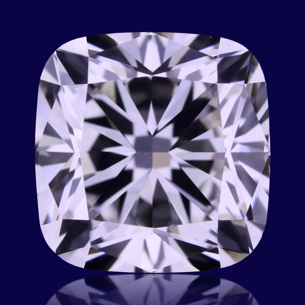 Quality Jewelers - Diamond Image - C03028