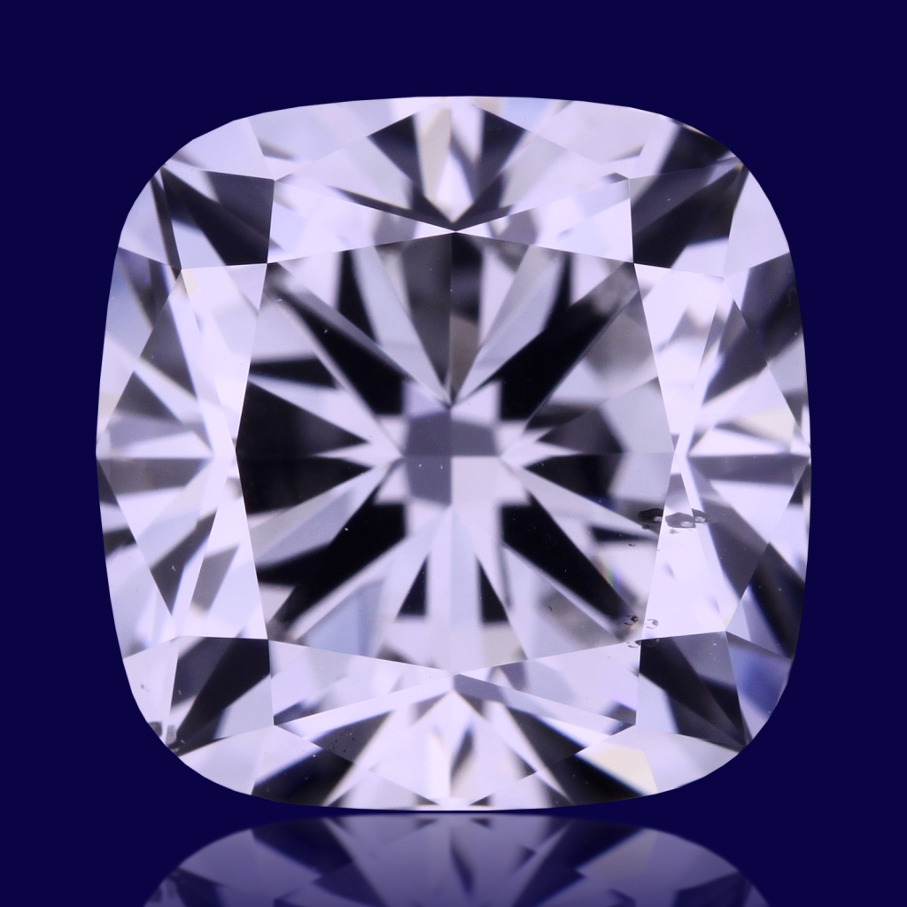 Signature Diamonds Galleria - Diamond Image - C03031