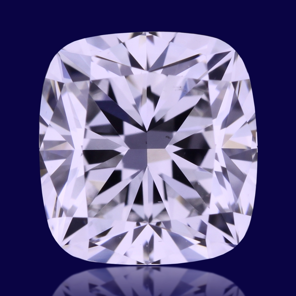 Snowden's Jewelers - Diamond Image - C03034