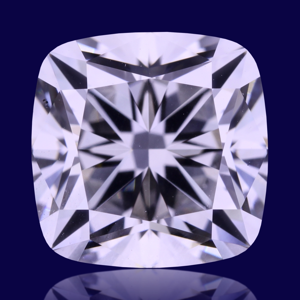 Snowden's Jewelers - Diamond Image - C03036