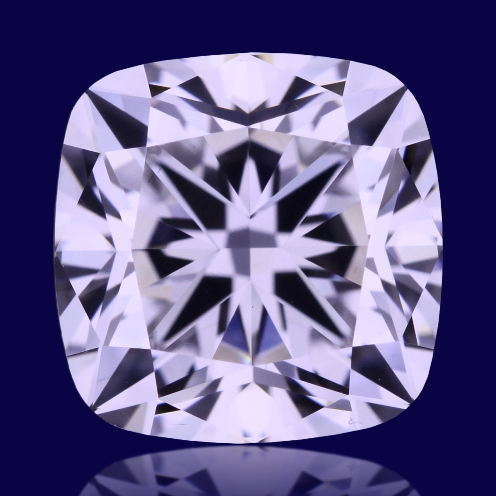 Quality Jewelers - Diamond Image - C03050