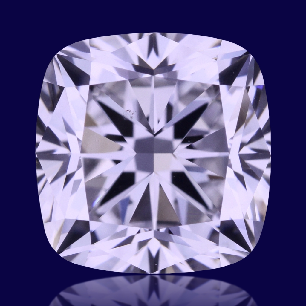 Snowden's Jewelers - Diamond Image - C03051